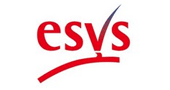 ESVS – European Society for Vascular Surgery