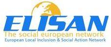 ELISAN – European Local Inclusion & Social Action Network