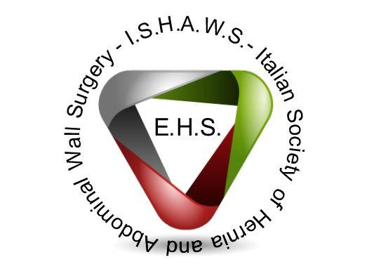 ISHAWS - Italian Society of Hernia and Abdominal Wall Surgery