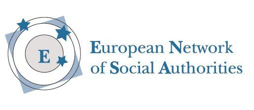 ENSA – European Network of Social Authorities