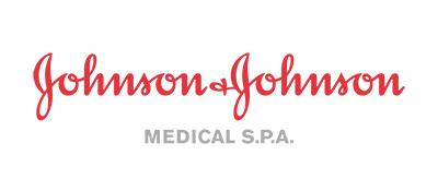 Johnson & Johnson Medical S.P.A.