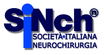 SINCH – Società Italiana di Neurochirurgia